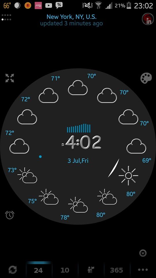 en-560-black-clock.jpg