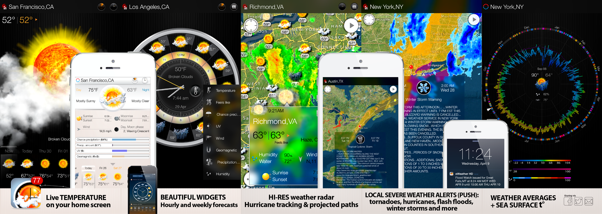 eweather-hd-weather-app-iphone-ipad-aler