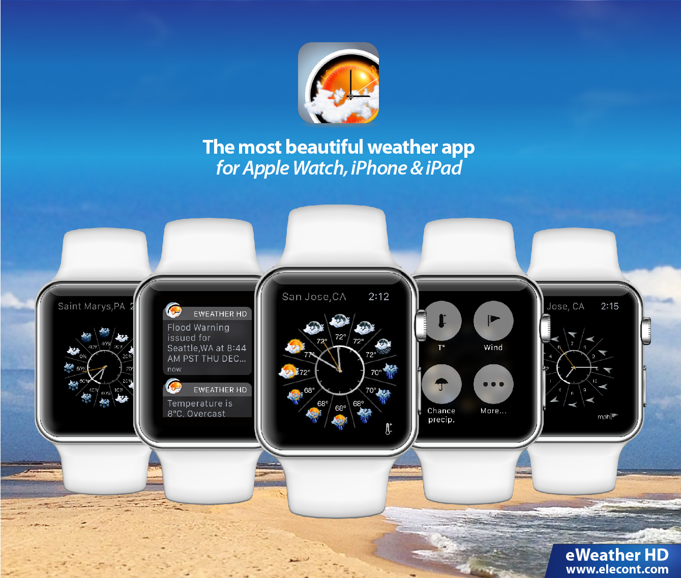 eweather-hd-watch-os-apple-watch-weather