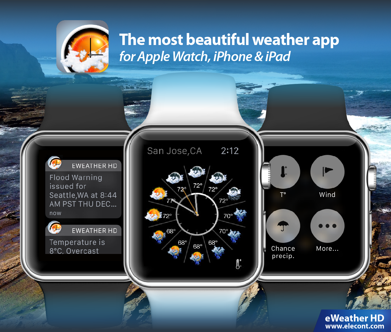 weather-app-apple-watch-iphone-ipad-aler