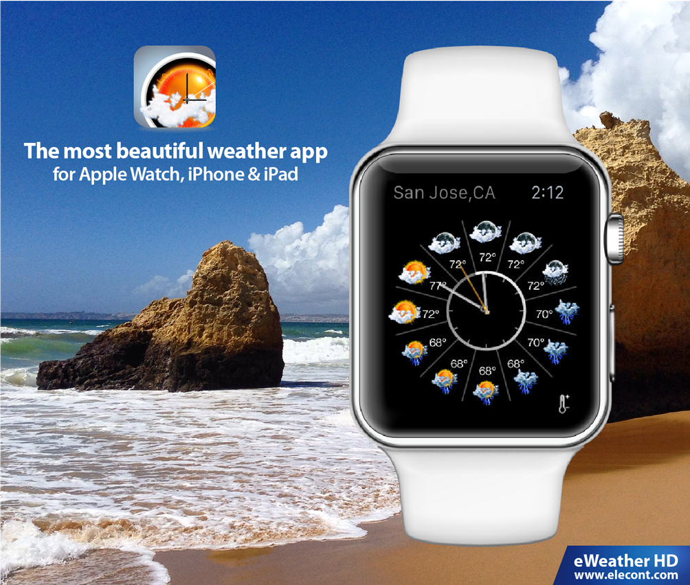 weather-app-apple-watch-iphone-ipad-wett