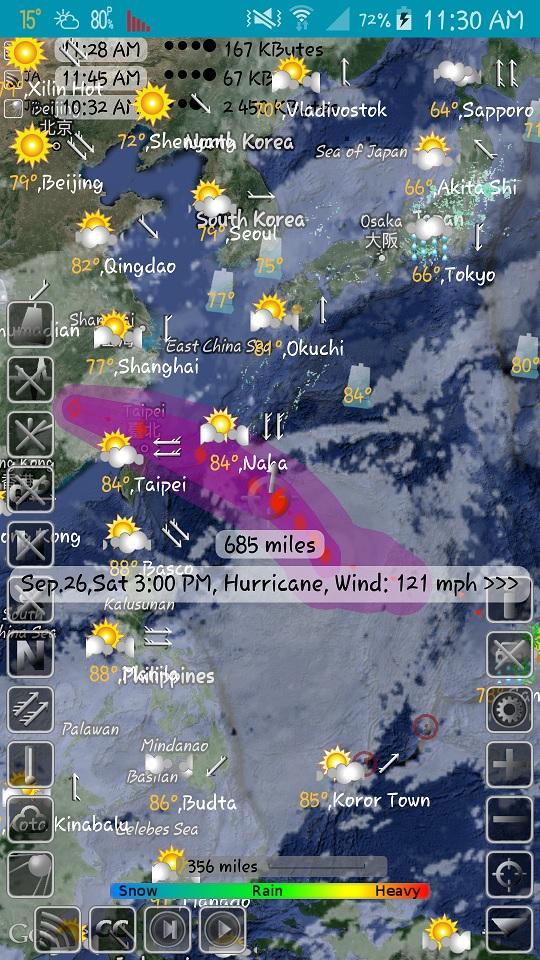 en-110-hurricane.jpg