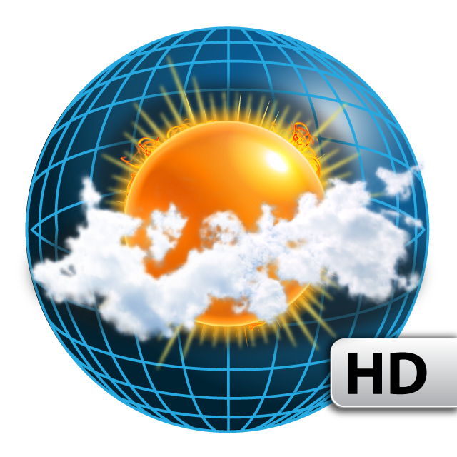 Weather Map HD 13 Plan your journey with new travel weather app – Travel Weather Map Forecast